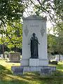 Albany Rural Cemetery 25.jpg