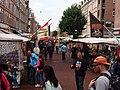 Albert Cuyp markt, foto2.JPG