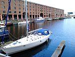 Albert Dock, Liverpool - 2013-06-07 (8).jpg