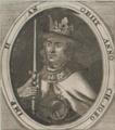 Albert Haelwegh, Harald III.png