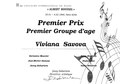 Albert Roussel Competition Certificate.pdf