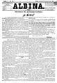 Albina 1866-06-22, nr. 32.pdf