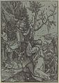 Albrecht Dürer - Joachim and the Angel (NGA 1988.18.1).jpg