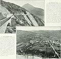 Album géographique- La France (1906) (14783475722).jpg