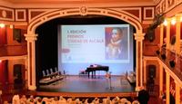 Alcalá de Henares (RPS 09-10-2019) entrega 50 Premios Ciudad de Alcalá.png