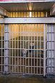 Alcatraz, Wikiexp 20.jpg