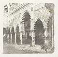 Alcazar de Seville by Henry Fox Talbot.jpg