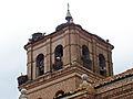 Alcazaren iglesia de Santiago torre ni.jpg