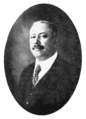 Alcides Munhoz (1873-1930).png