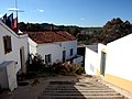 Alcoutim (Portugal) (33204626726).jpg