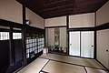 Alcove of Kendan Yashiki.jpg