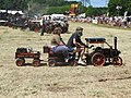 Aldham Old Time Rally 2015 (18809907895).jpg