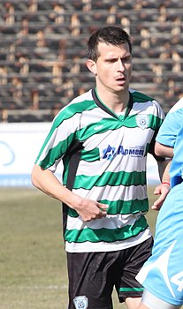 Aleksandar Aleksandrov (footballer born April 1986).jpg