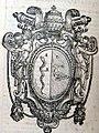 Aleksander III. coat.jpg