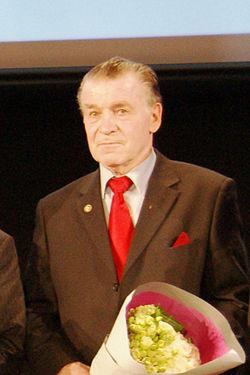 Aleksandr Serebrov.jpg