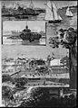 Aleksanteri III -n vierailu Helsingissä 7, -10.8.1885 - N36643 - hkm.HKMS000005-km0000mukp.jpg