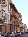 Alessandria (Piemonte, NW Italy) (31063196463).jpg