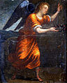 Alessandro Maganza Angel de la Anunciación M Chambéry.jpg