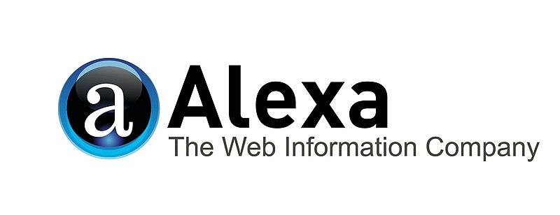 Alexa-logo.jpg