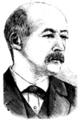 Alexander Agassiz.png