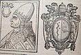 Alexander III. face coat.jpg