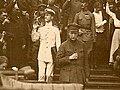 Alexander Kerensky in 1917.jpg