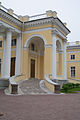 Alexander Palace Pushkin (7 of 13).jpg