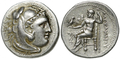 Alexander the Great Drachm Posthumous 310-275 BC.xcf