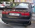 Alfa Romeo 155 rear.jpg