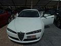 Alfa Romeo 159 (6393662461).jpg