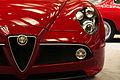 Alfa Romeo 8c Competizone (8477689234).jpg