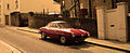 Alfa Romeo Giulietta (3).jpg