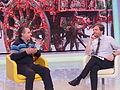 Alfio Pulvirenti durante l'intervista.jpg