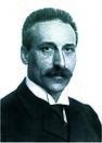 Alfred von Planta.jpg