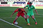 Algérie - Arménie - 20140531 - 20.jpg