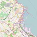 Alger hyper centre 29102014.png