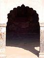 Ali Gosh Khan Baoli 017.jpg