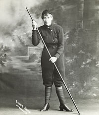 Alice Manfield - Guide Alice, Mt Buffalo, c1900-30, SLV.jpg
