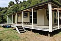 Alice Nash Memorial Heritage Lodge, Ruahine Range 03.jpg