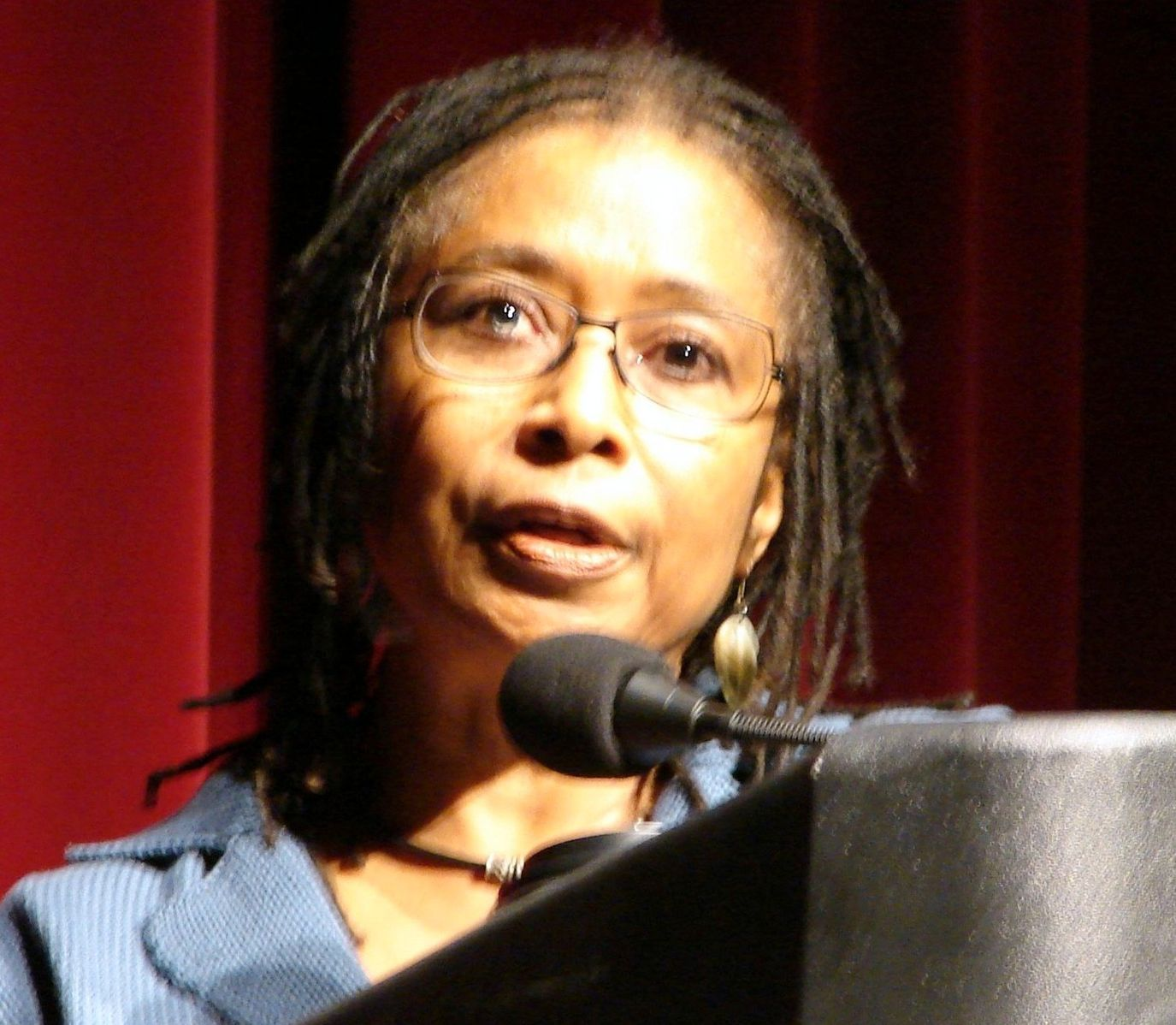 alice walker essays Through contrasting the family members and views in everyday use, alice walker illustrates the importance of understanding african american traditions of their own culture.