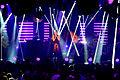 Alisson Bonnefoy – Unser Song für Österreich Clubkonzert - Live Show 01.jpg