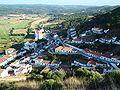 Aljezur - Freguesia parte mais antiga.jpg
