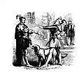 All's Well That Ends Well Act V Scene II, John Gilbert 1867.jpg