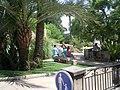Allée des boulingrins - monaco - panoramio.jpg