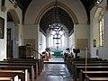 All Saints, Bale, Norfolk - geograph.org.uk - 320349.jpg