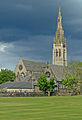 All Saints, Little Horton Green.jpg