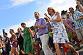 All You Need is Love - Stockholm Pride 2014 - 09.jpg