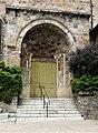Allassac église (2).jpg