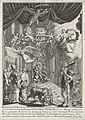 Allegorie op de installatie van Willem V als erfstadhouder, 1766, RP-P-OB-23.471.jpg