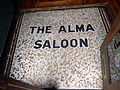 Alma, Wandsworth, SW18 (6208222135).jpg